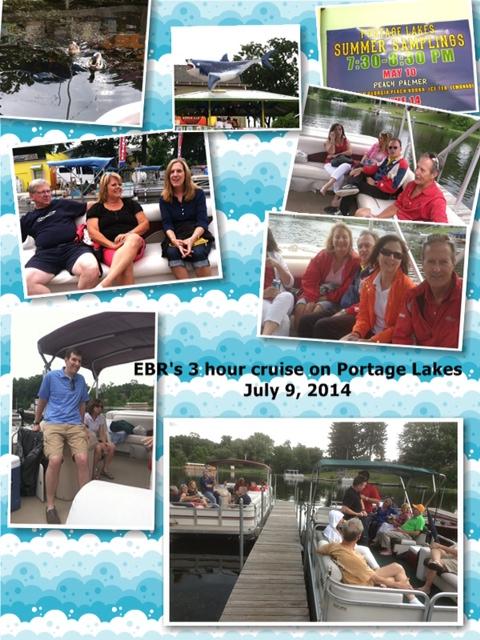 Portage Lakes 7 9 141