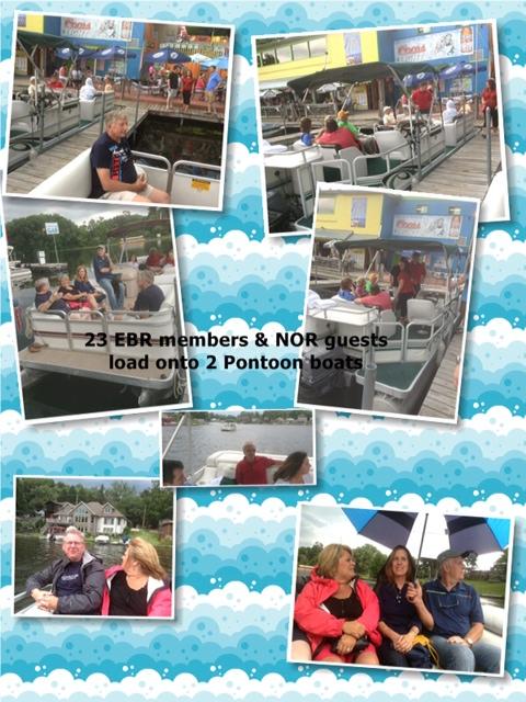 Portage Lakes 7 9 142
