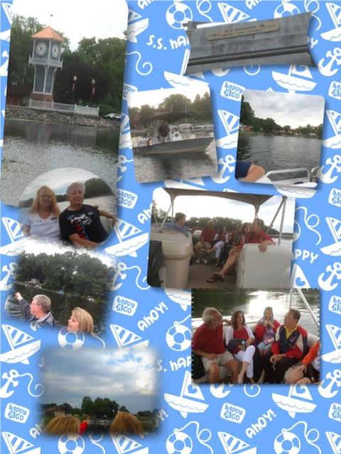Portage Lakes 7 9 144