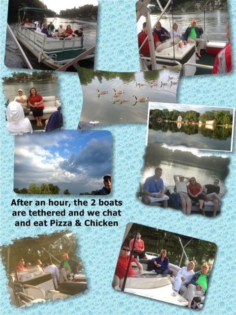 Portage Lakes 7 9 145