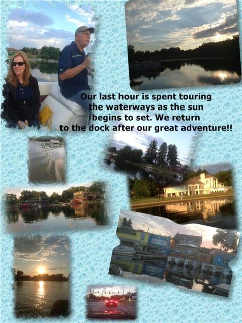 Portage Lakes 7 9 147