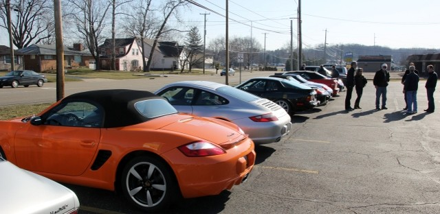 1 EBR Cars and Coffee 3.30.13 (640x312)